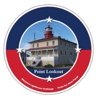 2008 Button-Point Lookout