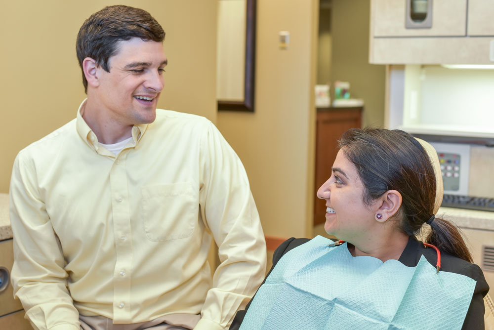 Chesney-Dentist-about7