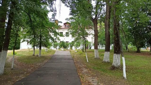 Школа искусств Оргтруд