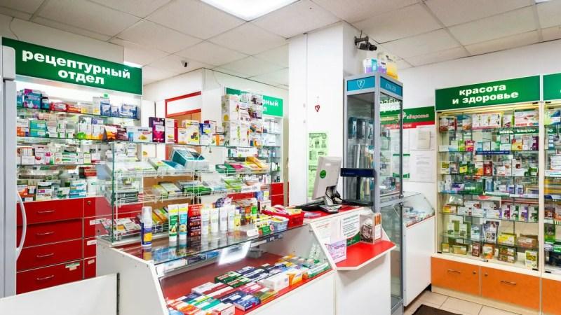 Белый дом все еще не решил проблему с льготными лекарствами