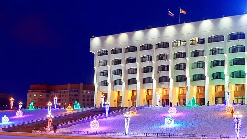 Заксобранию предложили отменить «золотые парашюты» для чиновников и депутатов