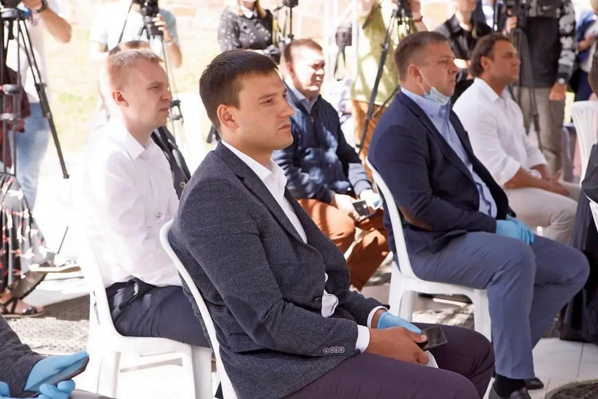 Самый богатый депутат горсовета в 2020 году заработал 81,8 млн рублей