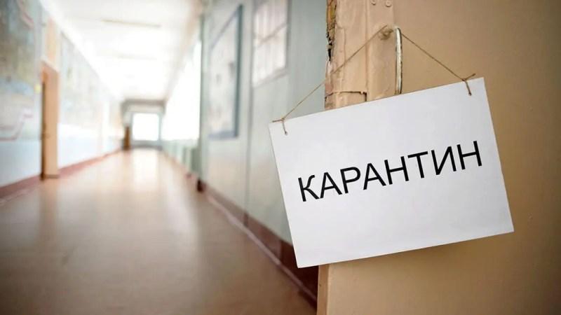 Во Владимире из-за коронавируса запретили митинги, занятия в ВлГУ и разрешили свободное посещение детсадов и школ