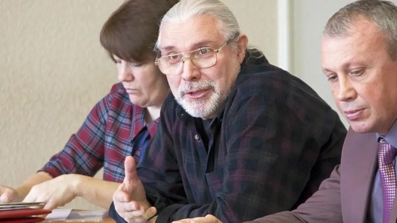 «Там полный разгул». Депутат горсовета обвинил в проблемах с армейским призывом соцсети