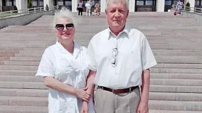 Депутат-единоросс призвал к расправе над «коммунистическими клопами»