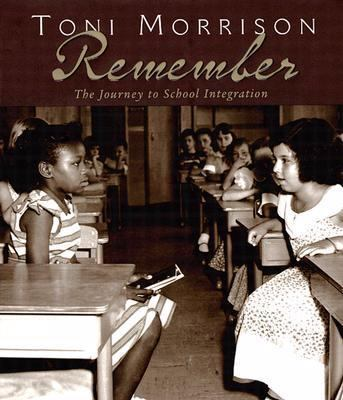 Remember - The Journey to School Integration