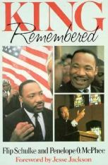 Martin Luther King, Jr. | Selected Book List (1.15.2014), Chesnutt Library, Fayetteville State University
