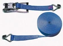 CT-168 bitte in blau