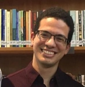 Read more about the article Learner Series #14 – Felipe Mourato