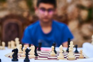 Read more about the article How to Create an Atomic Chess Habit (with Examples)