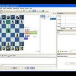 Tutorial babas chess