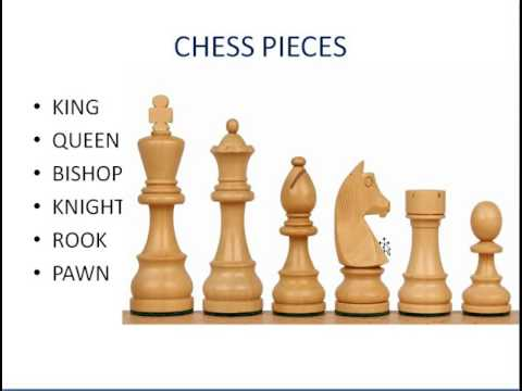 telugu chess lessons