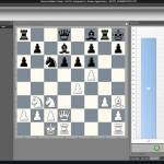 Improving Opening Knowledge with Chess Position Trainer – Reviewing All Forgotten Positions