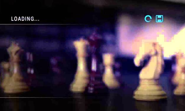 Pure Chess – Mate in 1 Tutorial / Walkthrough – Problem Wizard Part 1 – PS4