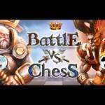 Let`s Play Battle vs Chess Part 1 Tutorial, Schachregeln