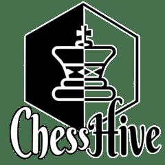 ChessHive