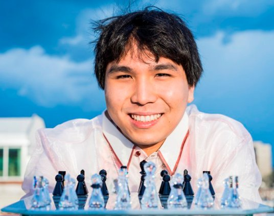 wesley-so-wins-us-chess-2017