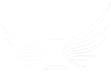 Soaring – Chess in the Air