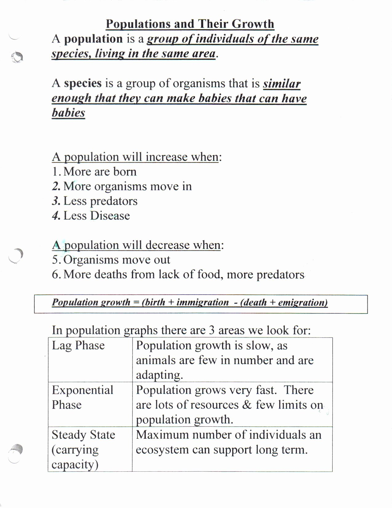 50 Bill Nye Biodiversity Worksheet Answers