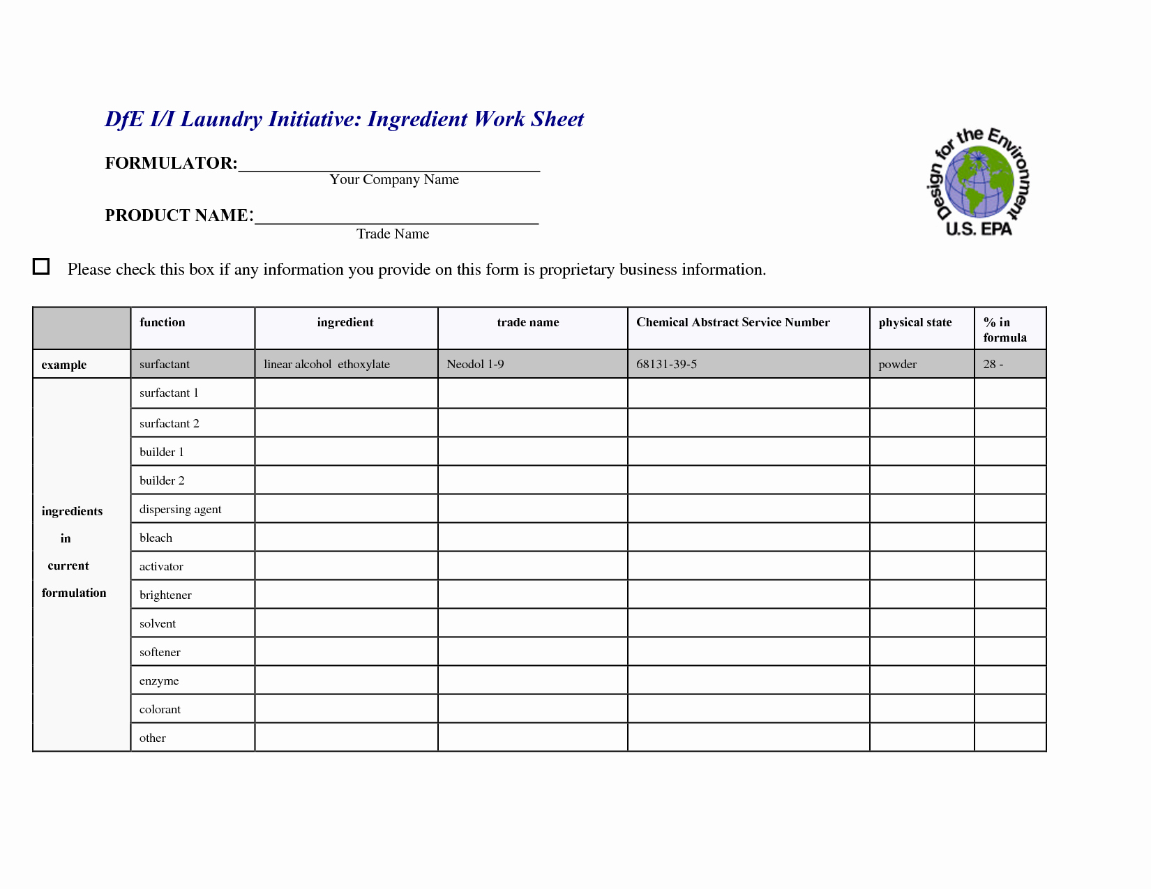 50 Enzyme Reactions Worksheet Answer Key