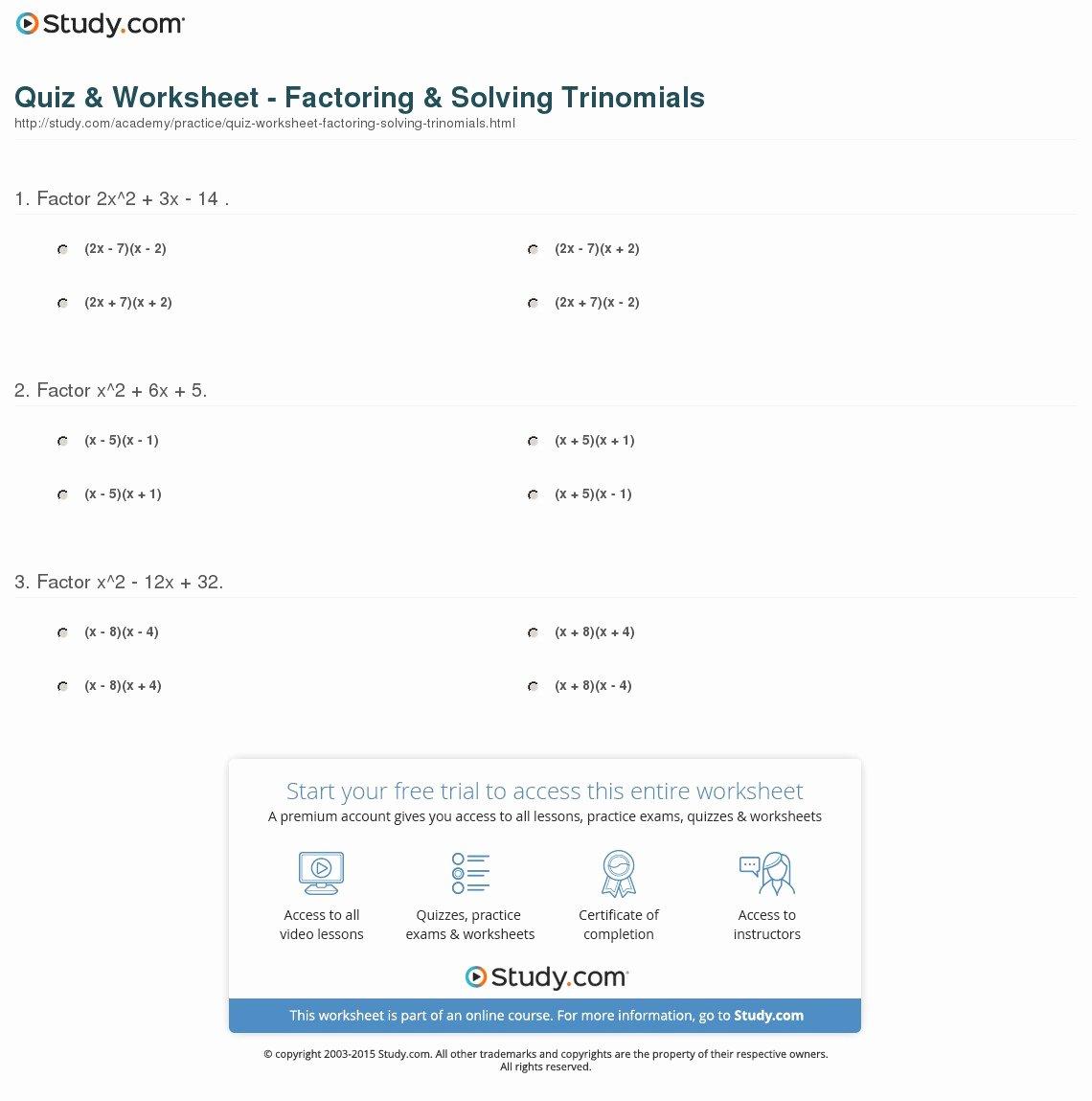 Calculating Average Atomic Mass Worksheet Answers