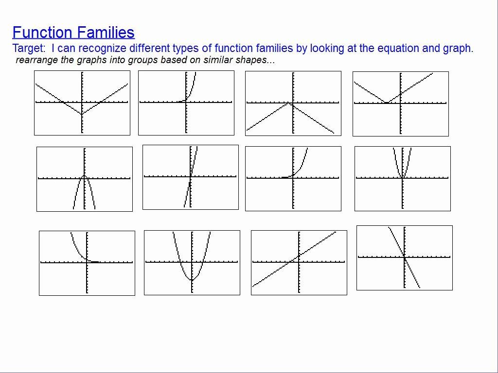 50 Properties Of Matter Worksheet
