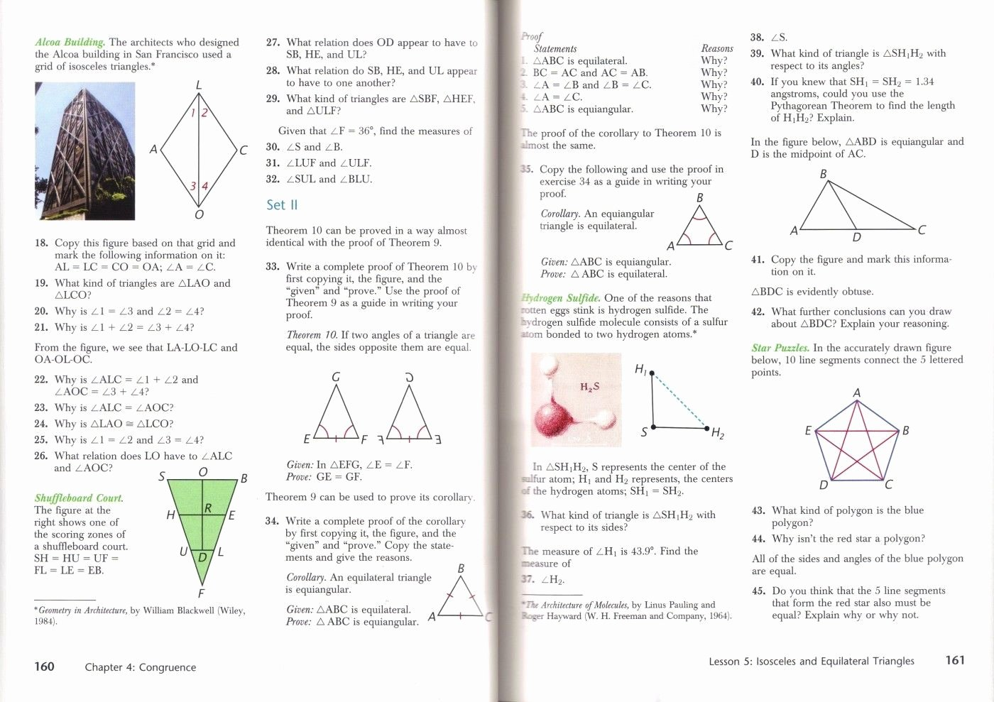 50 Geometry Transformation Composition Worksheet