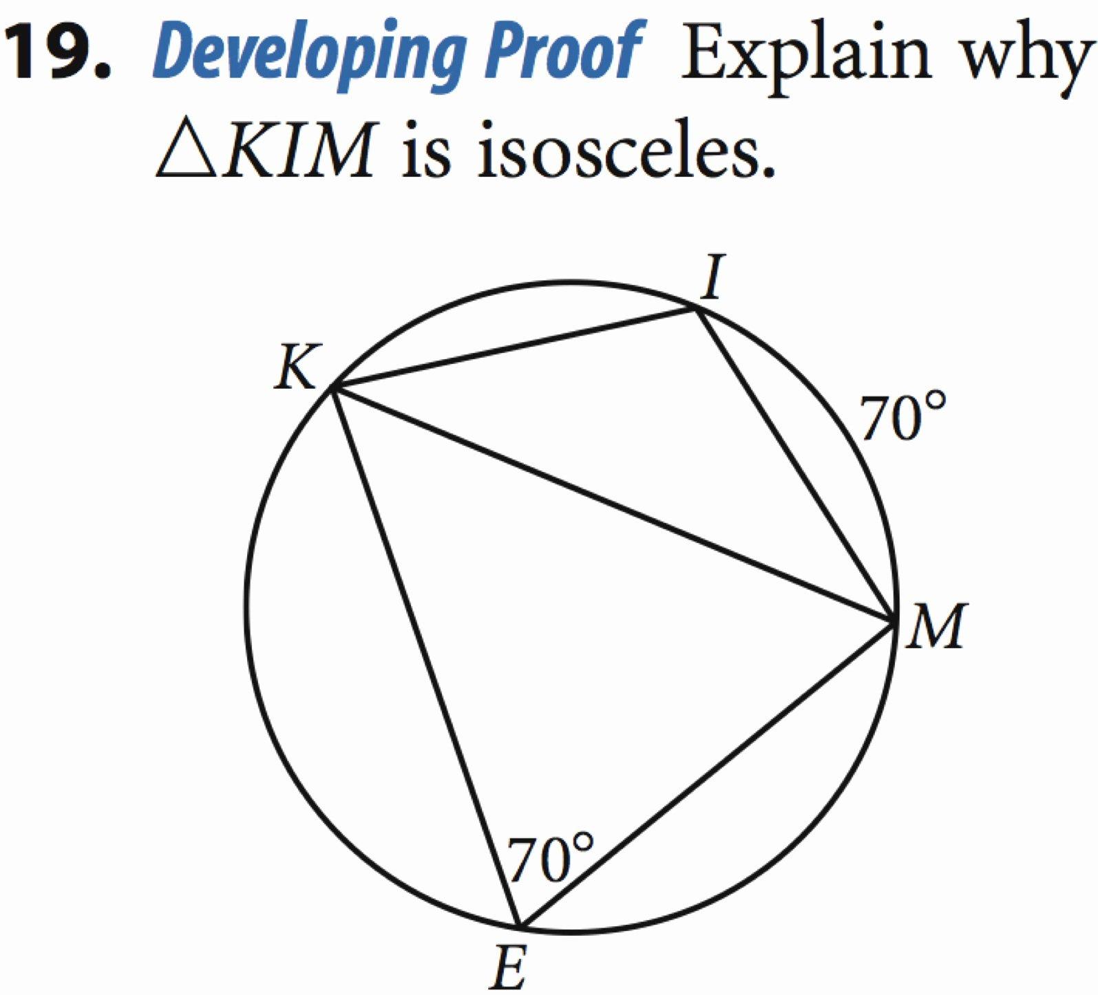 50 Geometry Worksheet Beginning Proofs