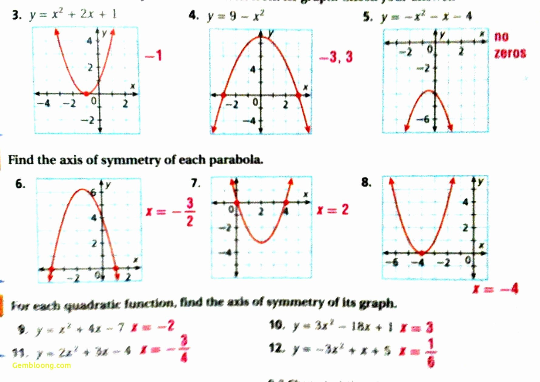 50 Graphing Absolute Value Inequalities Worksheet