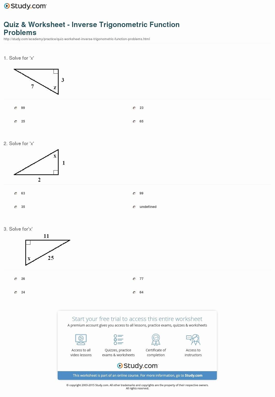 English To Metric Conversion Worksheet New Metric