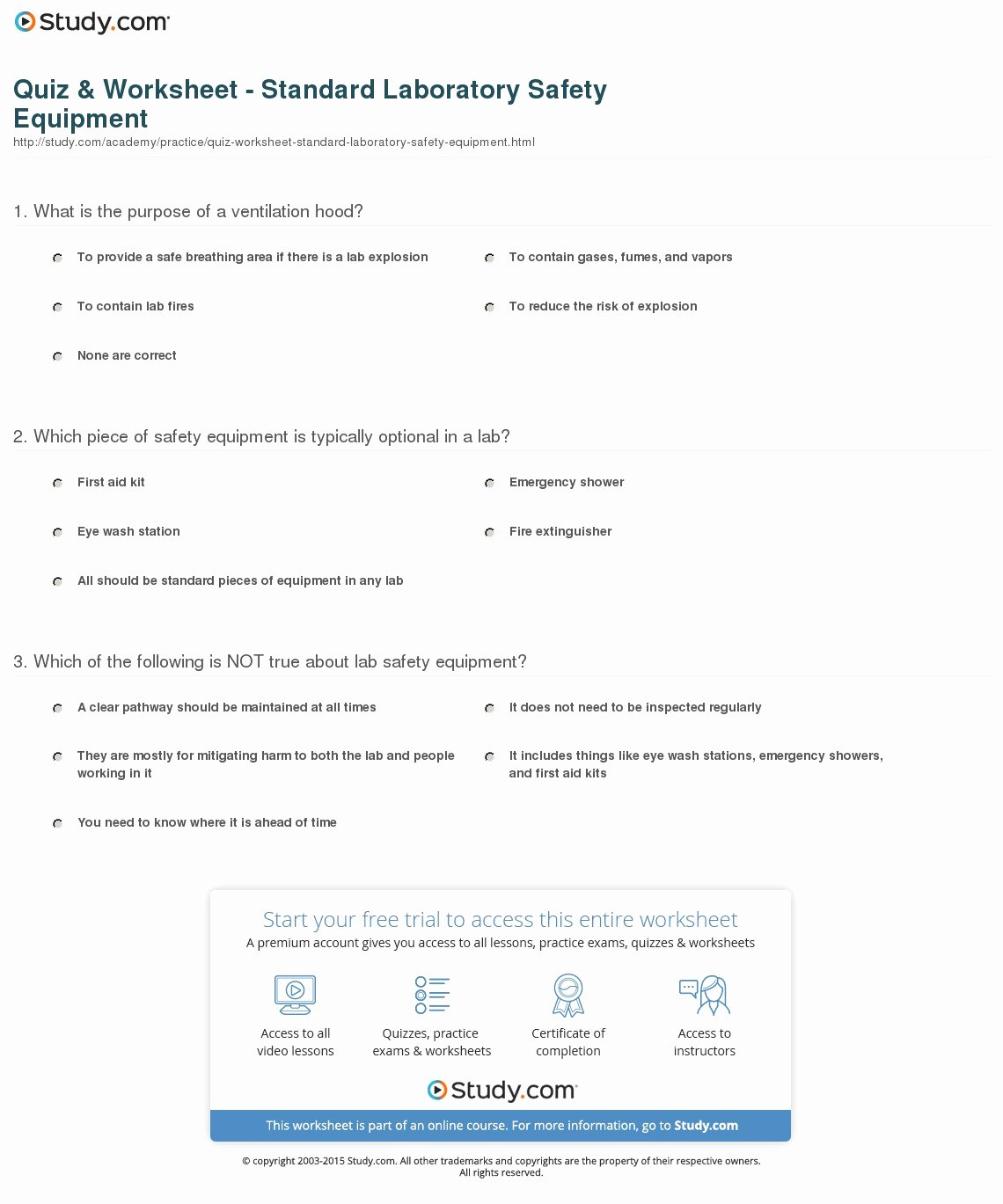 50 El Verbo Ser Worksheet Answers