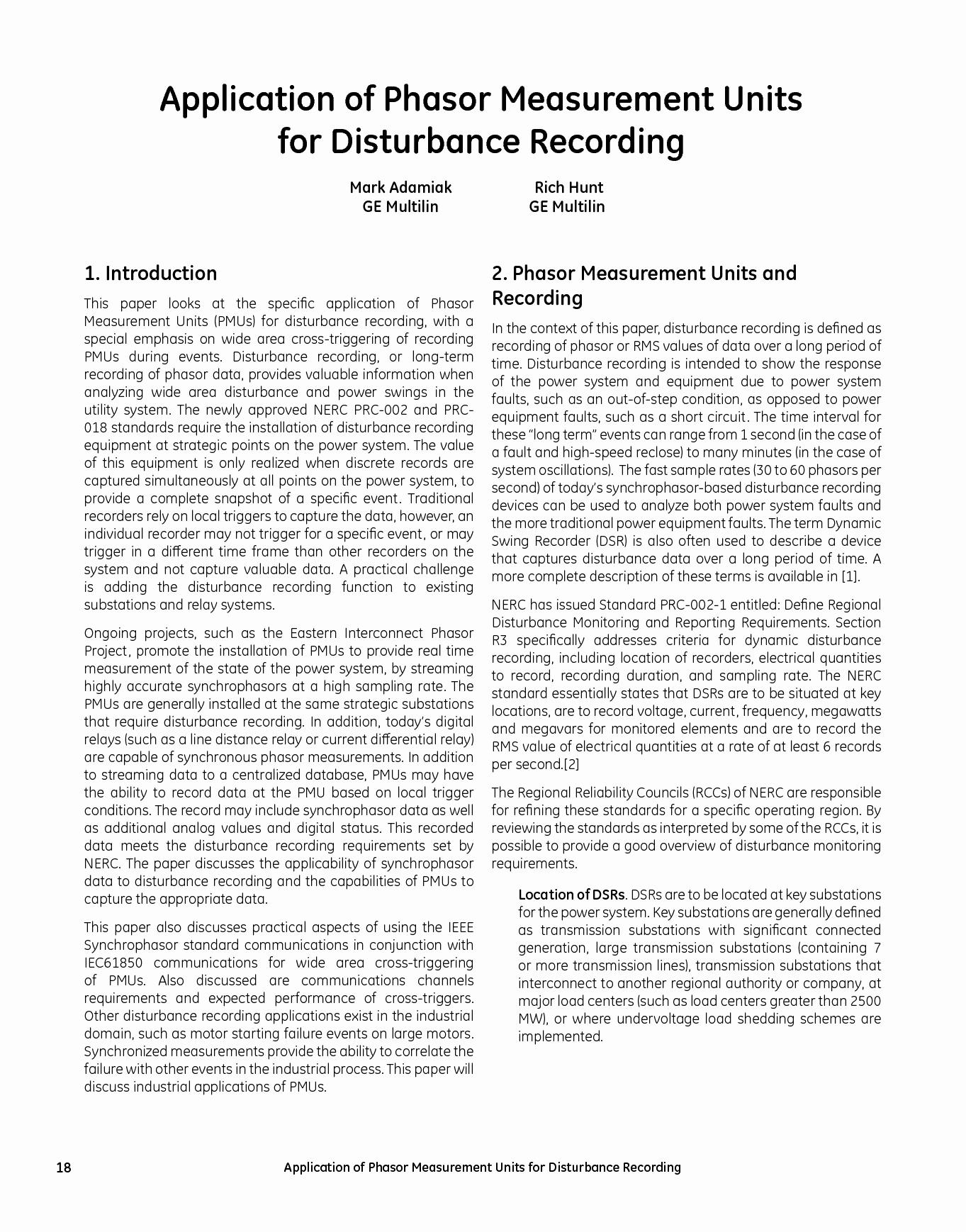 50 Measuring Units Worksheet Answer Key