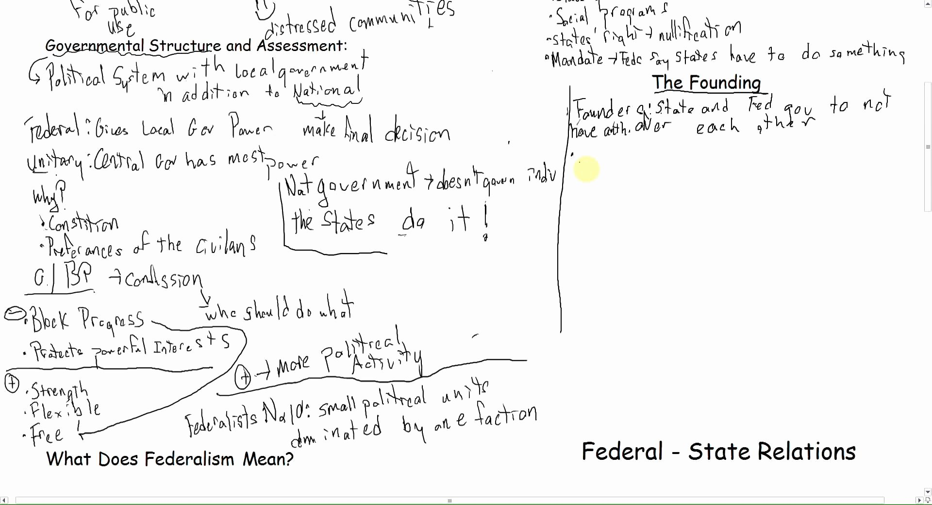 50 Monetary Policy Worksheet Answers