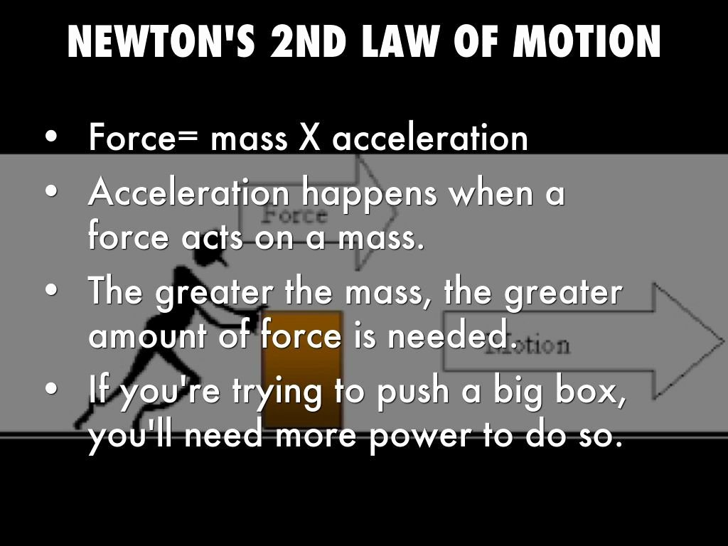 50 Newton S Laws Of Motion Worksheet