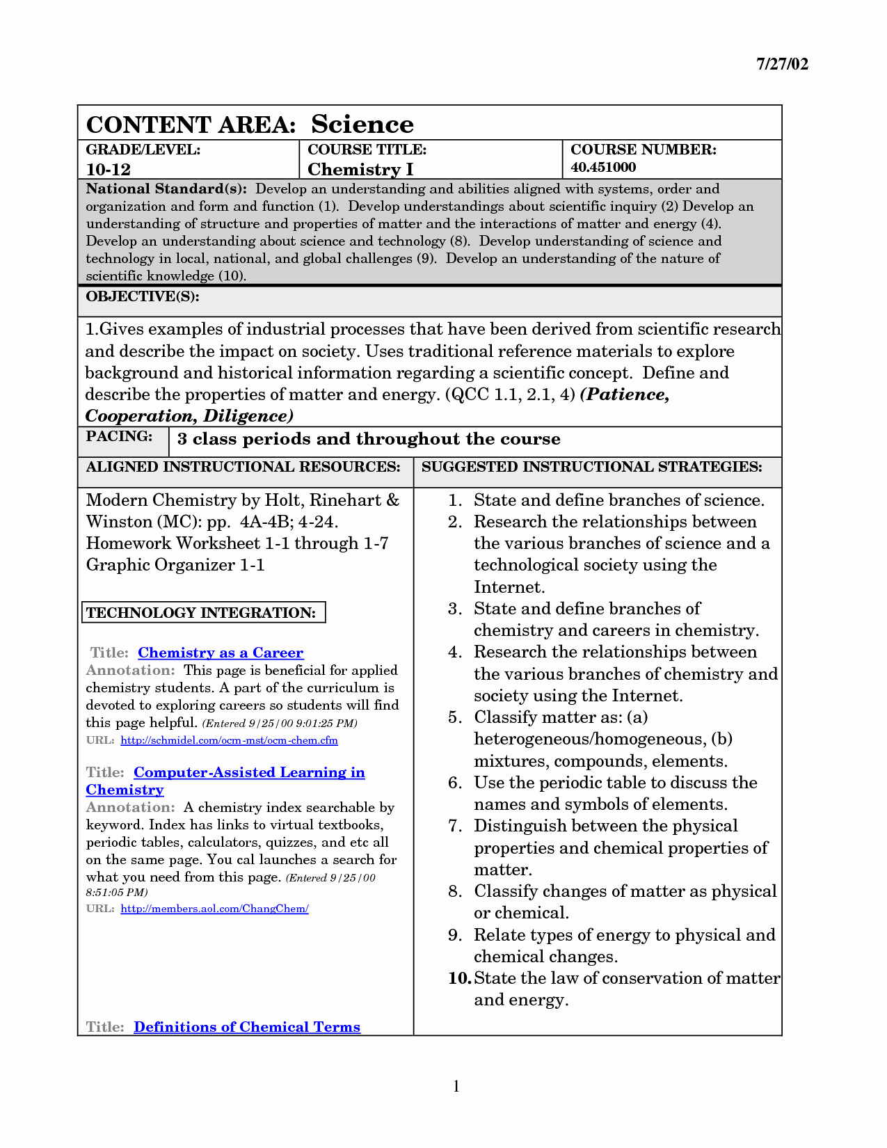 50 Nuclear Decay Worksheet Answer Key