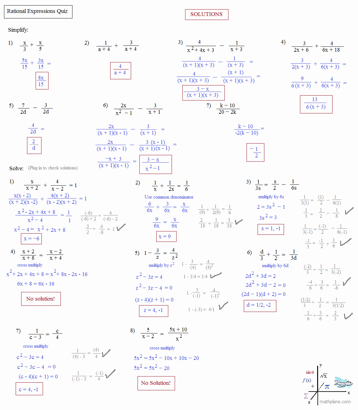 Making Conclusions Geometry Worksheet Answers Unique