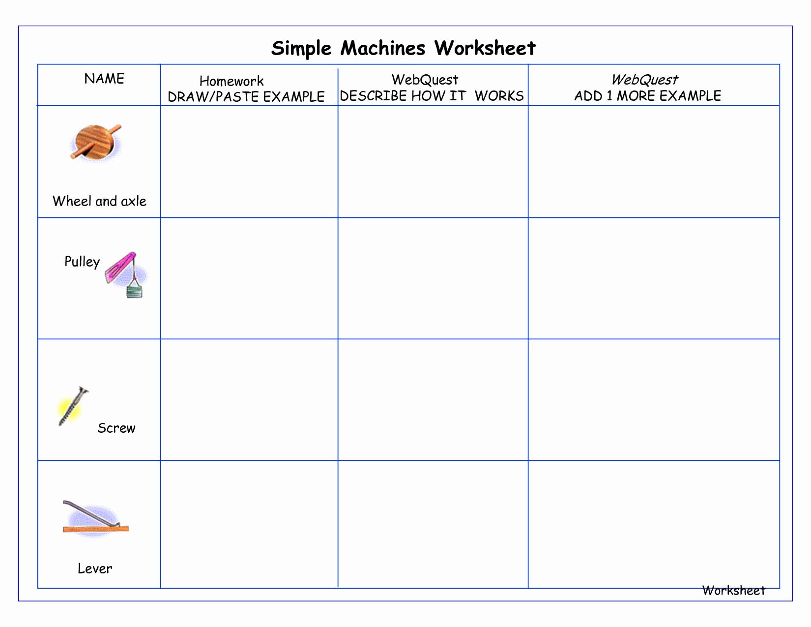 50 Simple Interest Worksheet