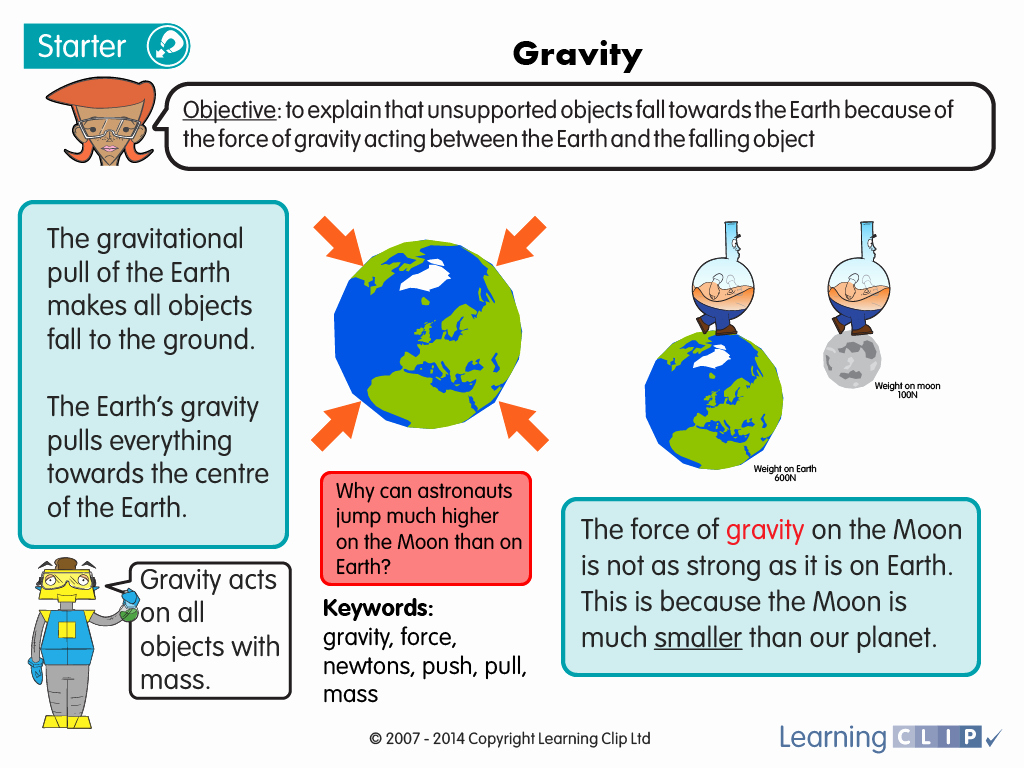 50 Universal Gravitation Worksheet Answers