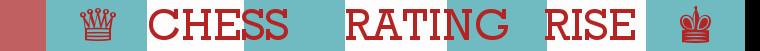 CRR Banner