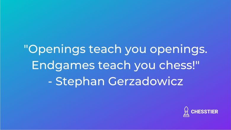 chess quote gerzadowicz