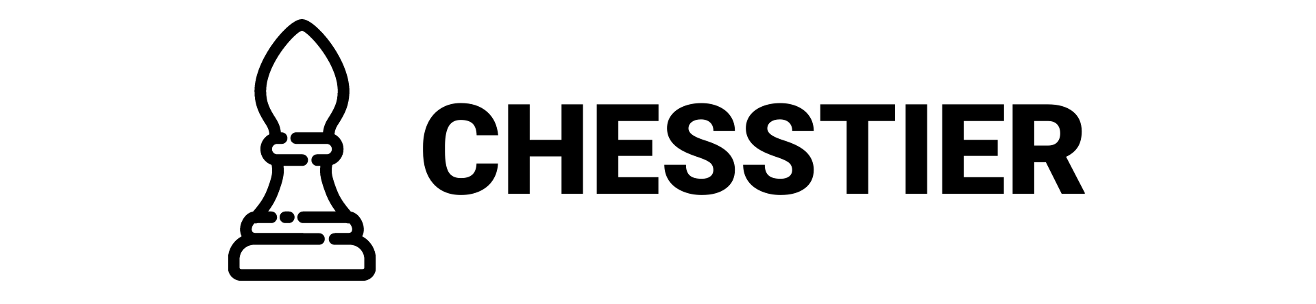 ChessTIER