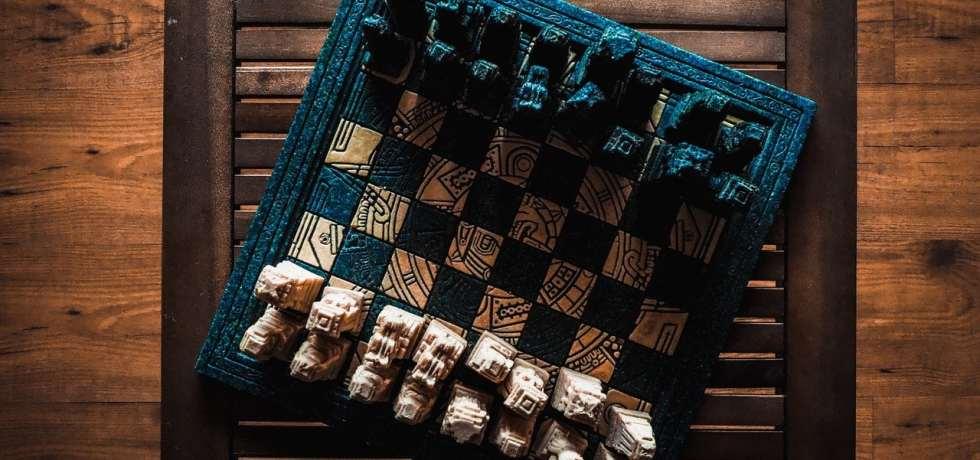 chigorin defense chess opening