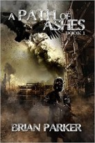 Path of Ashes Cover