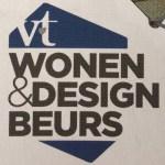 VT Wonen & Design Beurs 2016