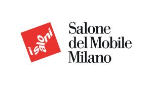 Logo Salone Del Mobile 2017