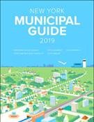 2019-2020 New York Municipal Guide
