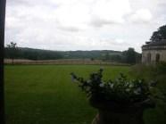 Pure Heaven in Devon