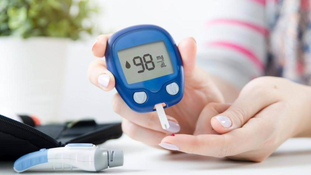 How can I check my cholesterol levels at home