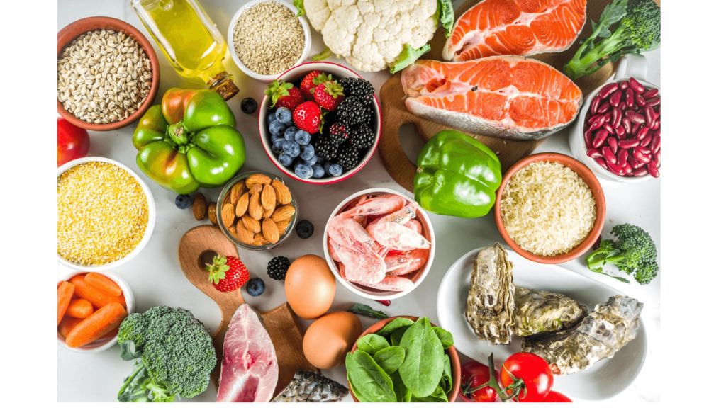 7 Habits That Help Lower Your Cholesterol