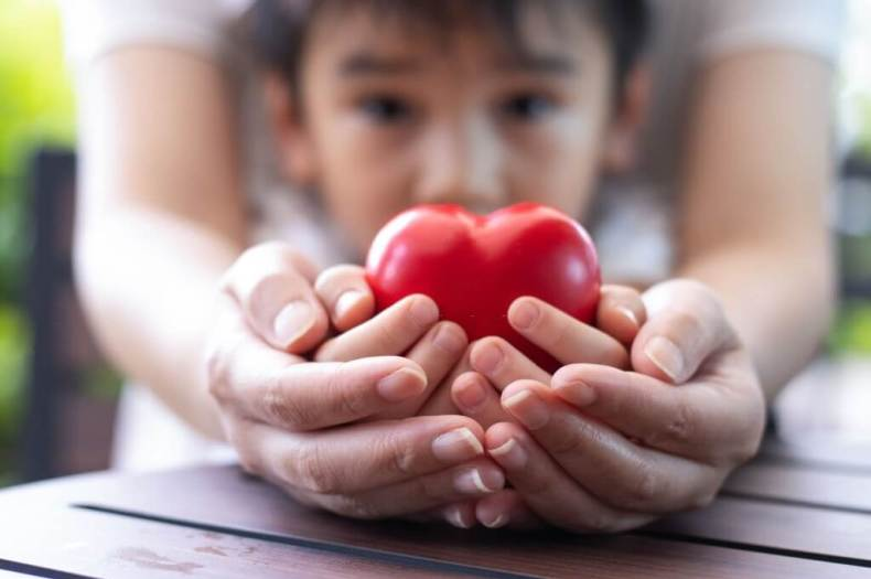 How Should I Manage My Hereditary High Cholesterol